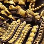 Sone Ka Bhav: आज चांदी बहुत सस्ती, सोने के भाव में भारी गिरावट, जानिए 11 अगस्त का Gold Rate