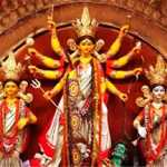 Shardiya Navratri 2021: नवरात्रि में है घूमने का प्लान, तो जान लीजिये अलग-अलग राज्यों में मनाने का तरीका