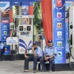 जारी हो गया पेट्रोल डीजल का दाम, दिल्ली में क्या है एक लीटर तेल का रेट