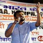 कन्हैया कुमार जल्द ही थामेंगे कांग्रेस का हाथ, राहुल गांधी से कर चुके हैं मुलाकात