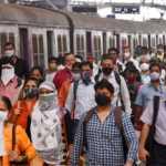 मुंबई में आतंकी हमले का खतरा, लोकल ट्रेन-यात्रियों को बनाया जाएगा निशाना, अलर्ट जारी