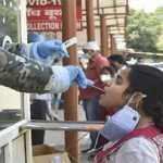 दिल्ली में कोरोना Third Wave का खतरा कम, लोगों में बन चुकी है हर्ड इम्यूनिटी