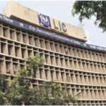 New Delhi: LIC आईपीओ की फाइल बढ़ी आगे, 10 मर्चेंट बैंकरों की हुई नियुक्ति