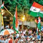 गांधी जयंती के दिन कांग्रेस कर सकती है धमाका, कन्हैया कुमार और मेवानी की पार्टी में एंट्री की तैयारी