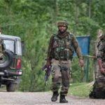 Jammu Kashmir Encounter Today: घाटी में 2 आतंकियों का खात्मा, सेना को मिली बड़ी सफलता, ऑपरेशन अभी भी जारी